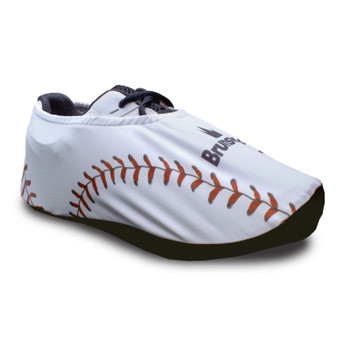 Brunswick Shoe Shield - Baseball