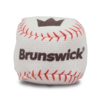 Brunswick Baseball Grip Ball