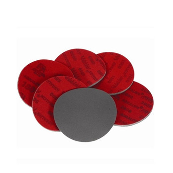 PowerHouse Abralon Sanding Pads Complete Set