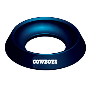 NFL Ball Cup - Dallas Cowboys