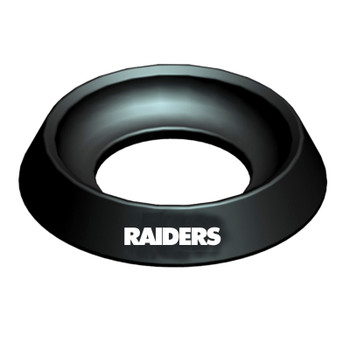 NFL Ball Cup - Las Vegas Raiders