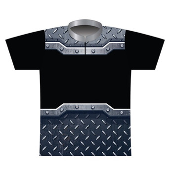 BBR Buddies 009 Dye Sublimated Jersey