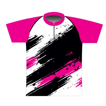BBR Buddies 014 Dye Sublimated Jersey