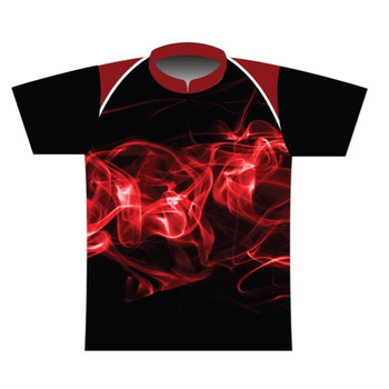 BBR Buddies 017 Dye Sublimated Jersey