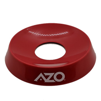 AZO Bowling Ball Cup