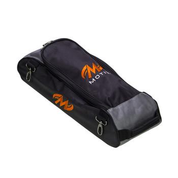 Motiv Ballistix Shoe Bag Black/Orange