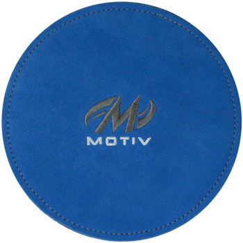Motiv Disc Shammy - Blue
