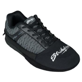 KR Strikeforce Shoe Slider