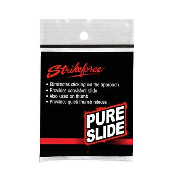 KR Strikeforce Pure-Slide