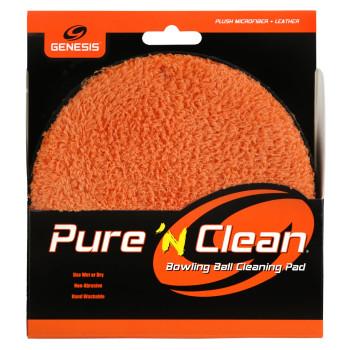 Genesis Pure N Clean Pad