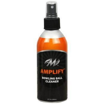 Motiv Amplify Bowling Ball Cleaner - 8 oz