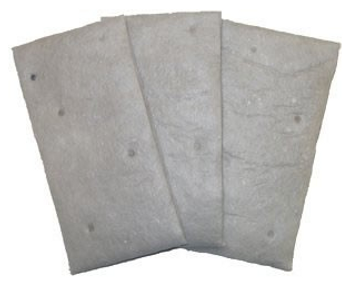Innovative Revivor Sorbent Pads