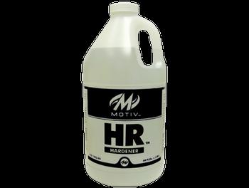 Motiv HR Hardener 1/2 Gallon