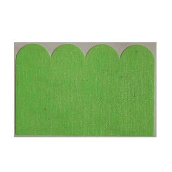 Buddies Pro Shop Proformance Tape - Neon Green - 3/4 Inch - 32 Pack