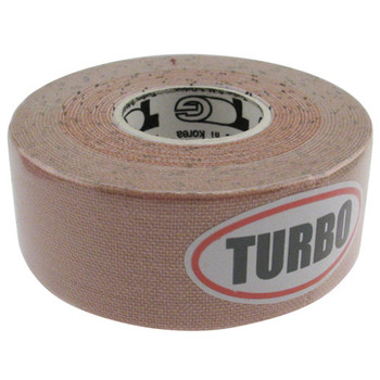 Turbo Power Supplies Beige Fitting Tape - Roll