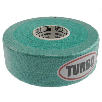Turbo Power Supplies Mint Fitting Tape - Roll