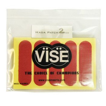 Vise Hada Patch Red (#2)