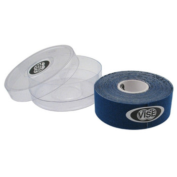 Vise V-25 Skin Protection Tape - Blue - Individual Roll