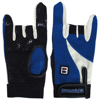 Brunswick Power X Bowling Glove