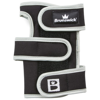 Brunswick Shot Repeater Wrist Support