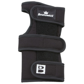Brunswick Shot Repeater X Wrist Support