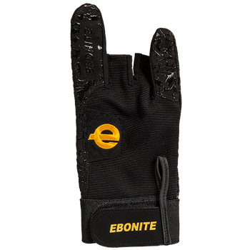 Ebonite React/R Bowling Glove