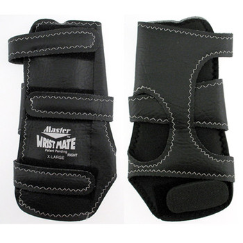 Master Products Wristmate