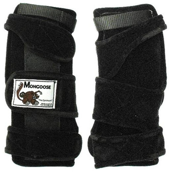 Mongoose Optimum Bowling Glove