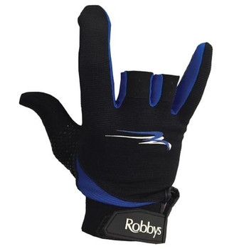 Robby's Thumb Saver Glove