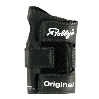 Robby's Leather Original
