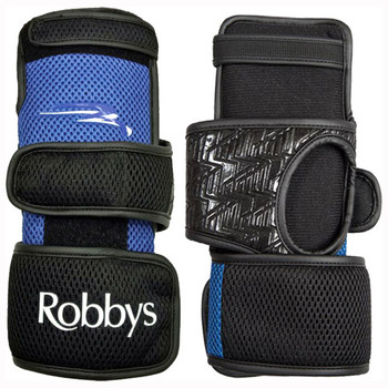 Robby's Ulti Wrist Positioner