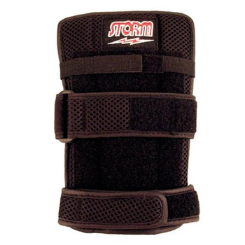 Storm Sportcast II Wrist Support - One Size Fits Most