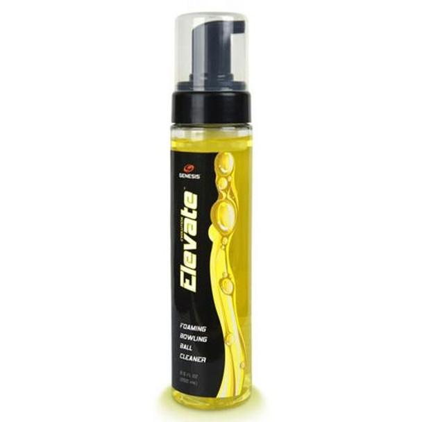 Genesis Evolution Elevate Foaming Ball Cleaner - 8.5 oz