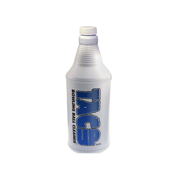 Tac Up Bowling Ball Cleaner - 32 oz