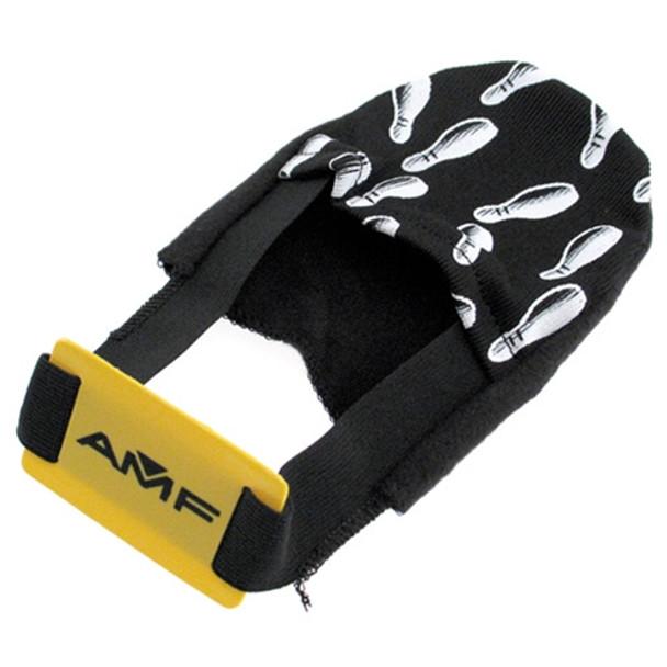 AMF 300 Bowling Shoe Slide