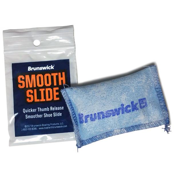 Brunswick Smooth Slide
