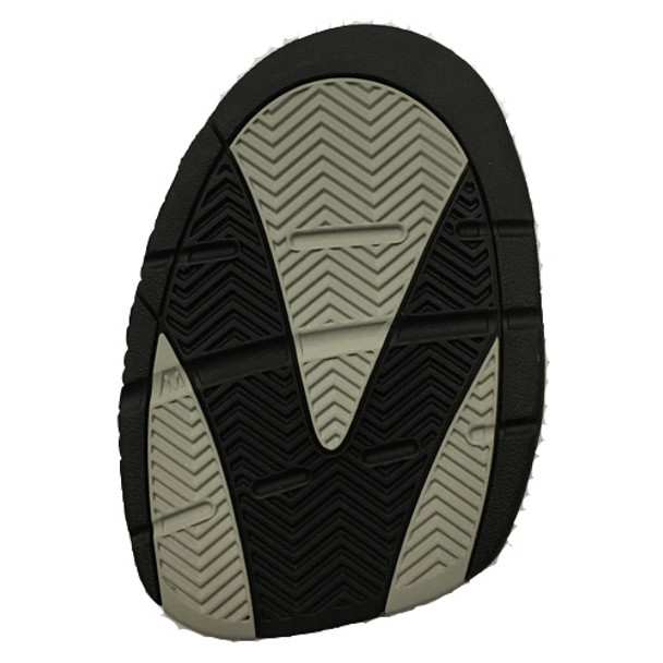 KR Strikeforce Replacement Sole - Traction Sole (T3)