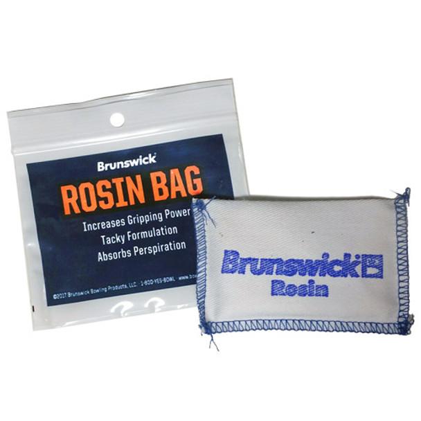 Brunswick Rosin Bag