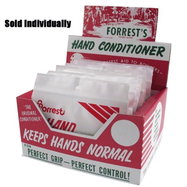 Forrest Hand Conditioner