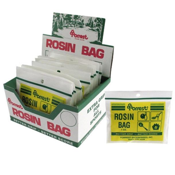 Forrest Rosin Bag - 12 Count Box
