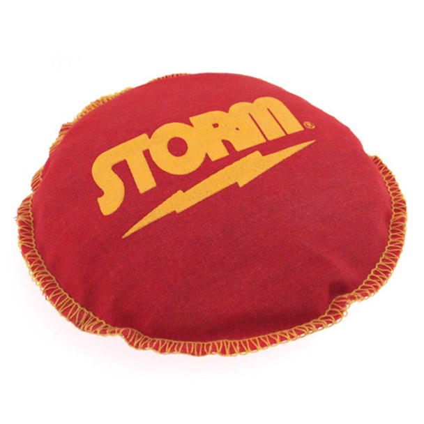 Storm Scented Red Rosin Bags