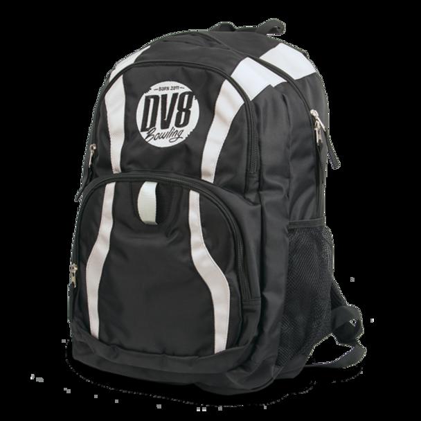 DV8 Circuit Bowling Backpack