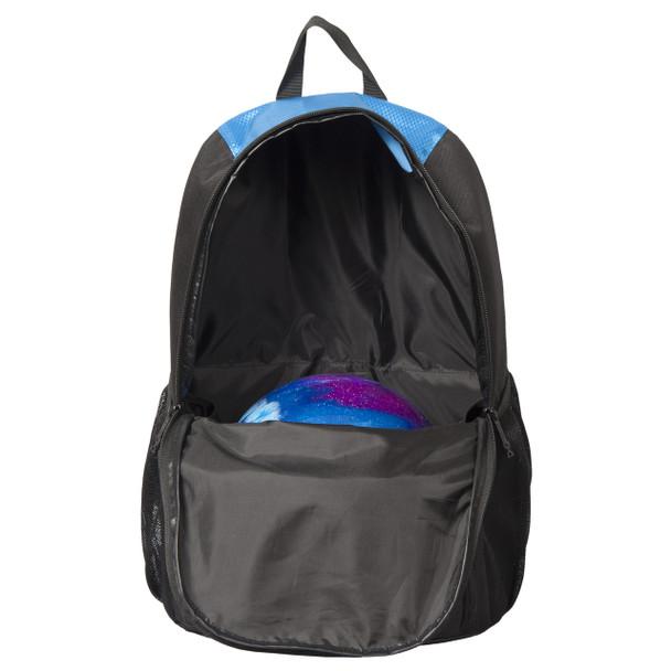 KR Strikeforce Single Shot Backpack