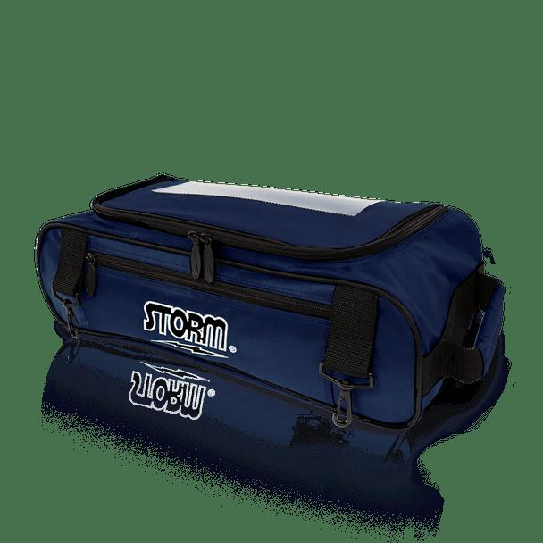Storm Shoe Bag - Navy