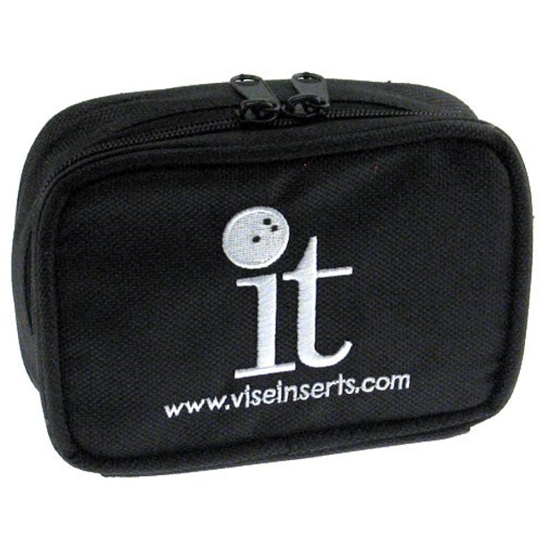 Vise IT Carrying Case