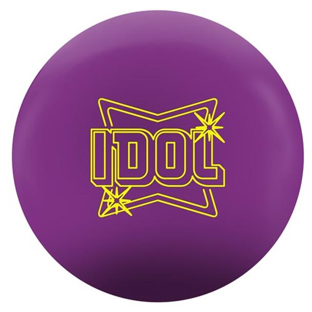 Roto Grip Idol Bowling Ball