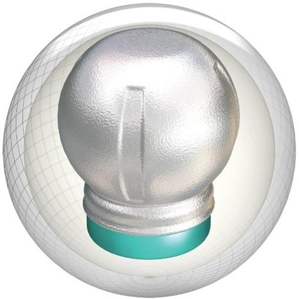 Storm IQ Tour Bowling Ball core
