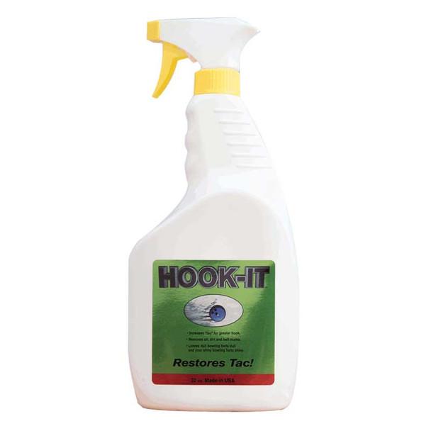 NeoTac Hook It 32oz