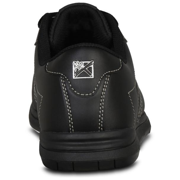KR Strikeforce Mens O.P.P. Bowling Shoes back
