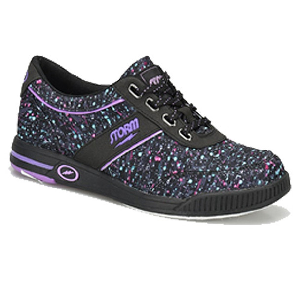 Storm Galaxy Womens Bowling Shoes